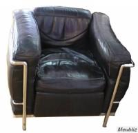 bauhaus et modernisme 1920 1950. Black Bedroom Furniture Sets. Home Design Ideas