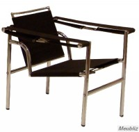 le style design histoire du design et de ses designers du modernisme de la culture pop ou du. Black Bedroom Furniture Sets. Home Design Ideas