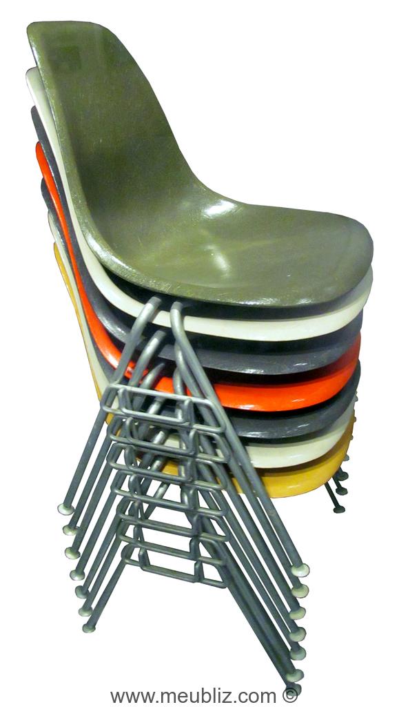 Par Charles Eames