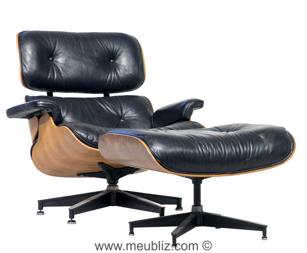 Fauteuil \
