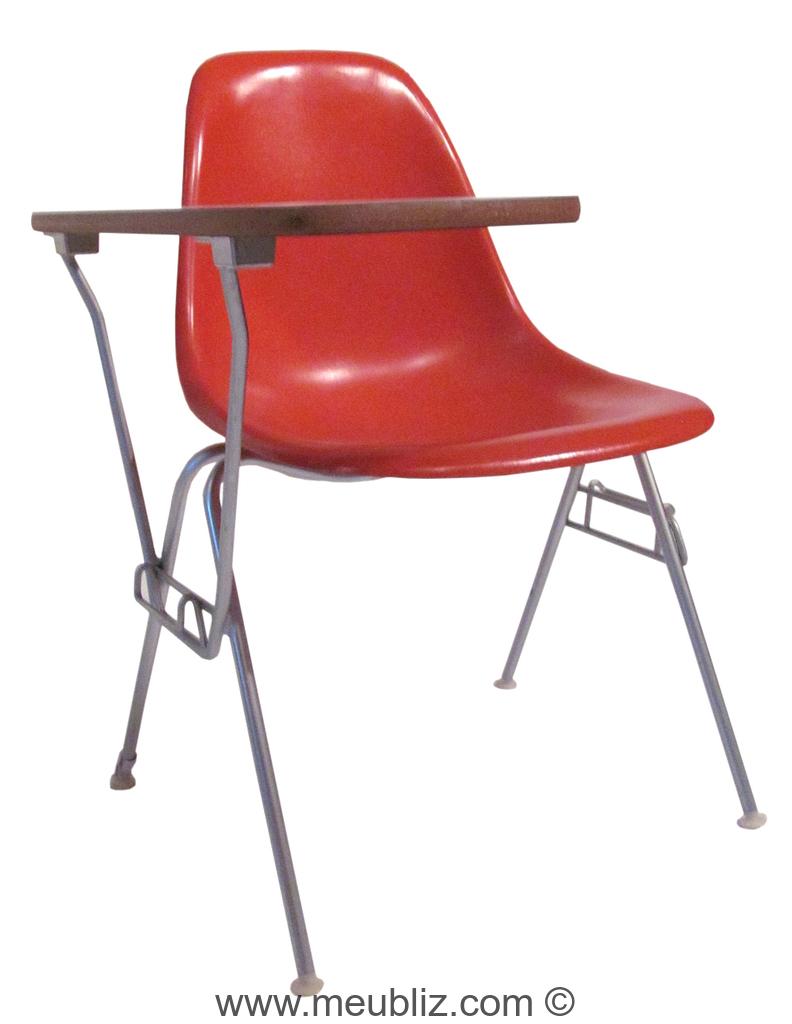 Chaise DSS De Charles Eames
