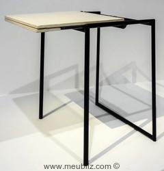 Table Element de Eileen Gray