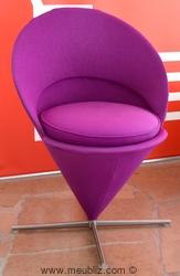 Meubles design et mobilier contemporain - 6