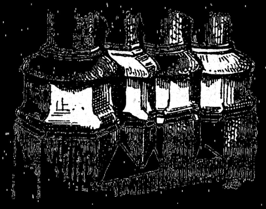 D finition d 39 une base gothique for Architecture gothique definition