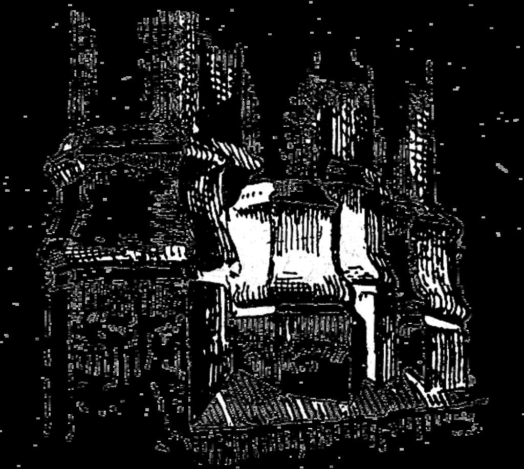 D finition d 39 une base gothique for Definition art gothique