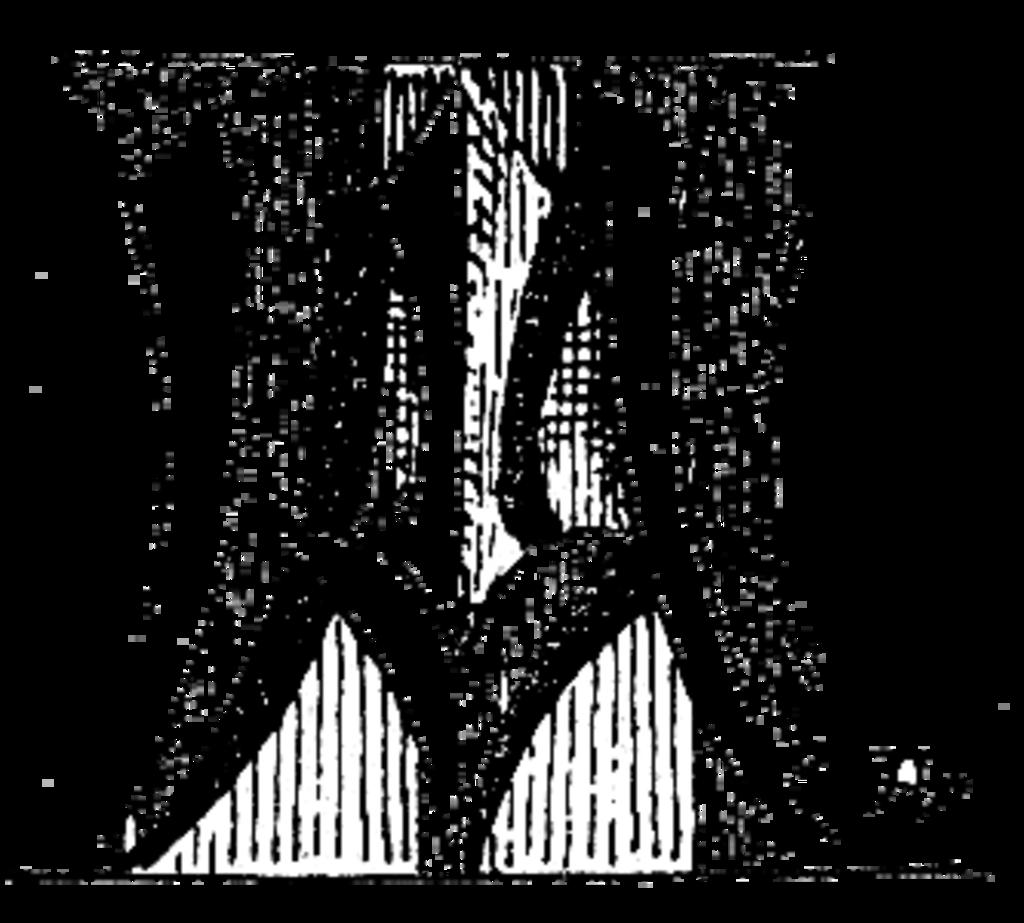 D finition d 39 un dard for Architecture classique definition