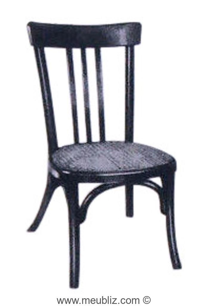 Chaise De Nourrice Baumann N43