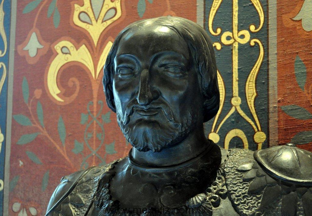 Style Renaissance Francaise 1545 1610