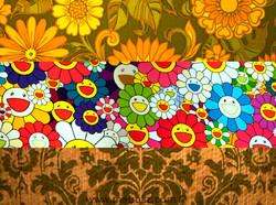 Les papiers peints anciens, design et de toutes époques c4ecb3719d84
