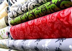 L'art de tapissier et de la restauration de sièges