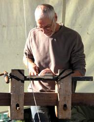 artisans, ébénistes et designers de renom
