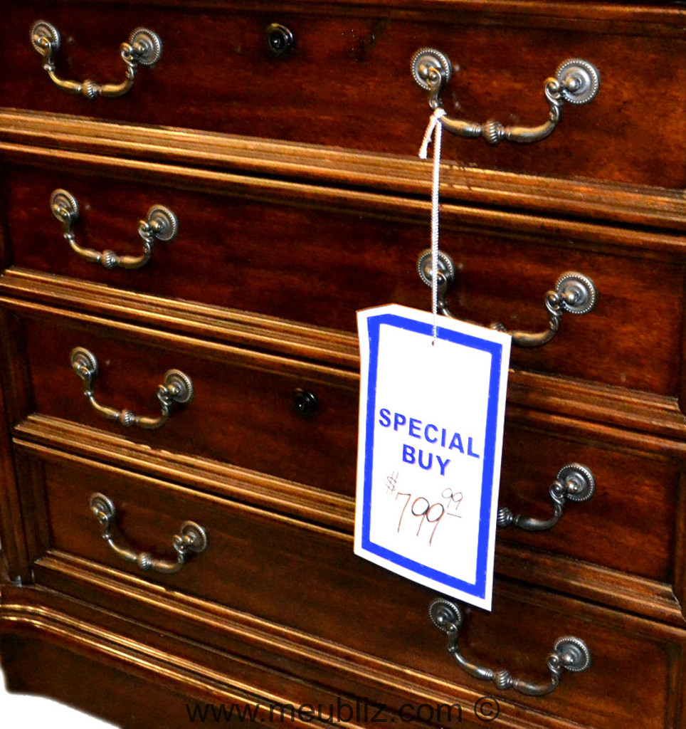 Meuble Ancien Style Henri 4 connaître le bon prix des meubles anciens et d'occasion
