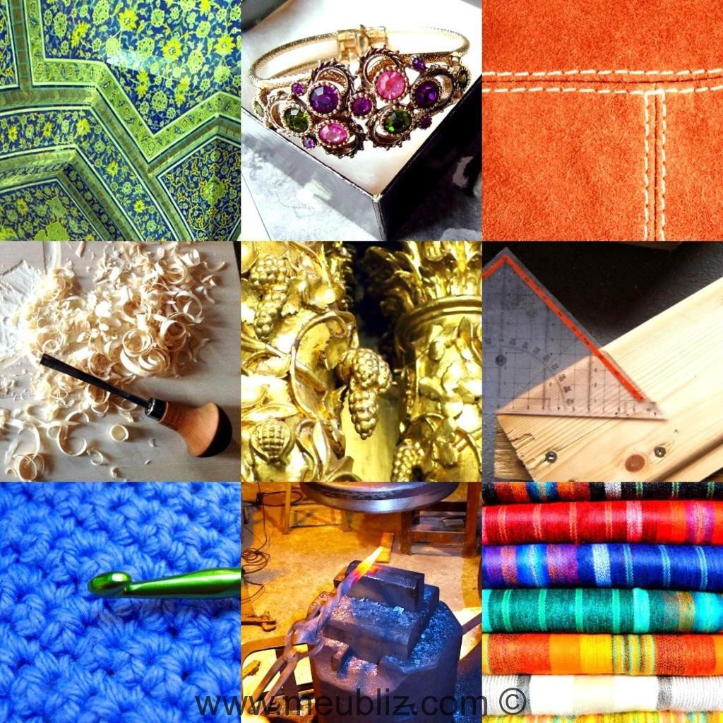 newest caaaf add20 Créations d art et d artisanat