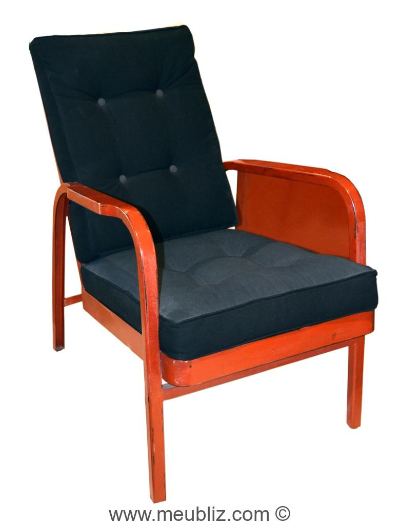 chaise jean prouv prix best master widthud jean prouve. Black Bedroom Furniture Sets. Home Design Ideas