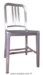 Siège Design catalogue des sièges 14