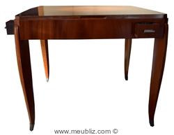 Meuble ancien et design - Identifiez facilement tous les meubles d ... 5b3dad78d5b