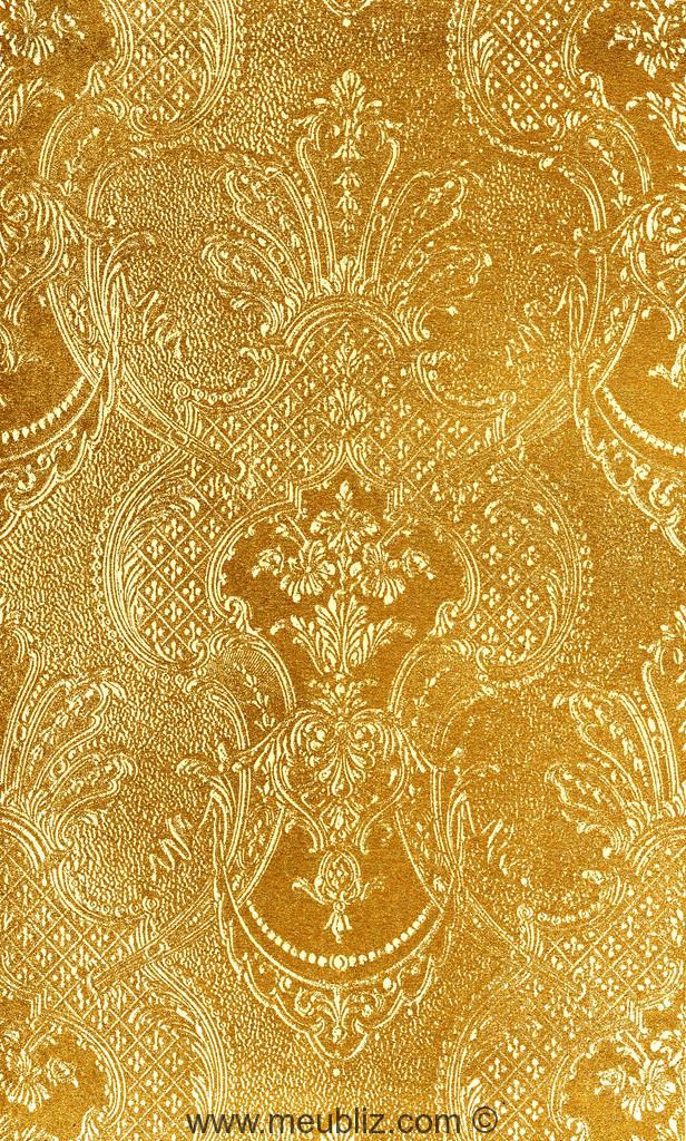 tapisserie imitation cuir cheap tete de lit papier peint imitation cuir carreaux adhsif pour. Black Bedroom Furniture Sets. Home Design Ideas