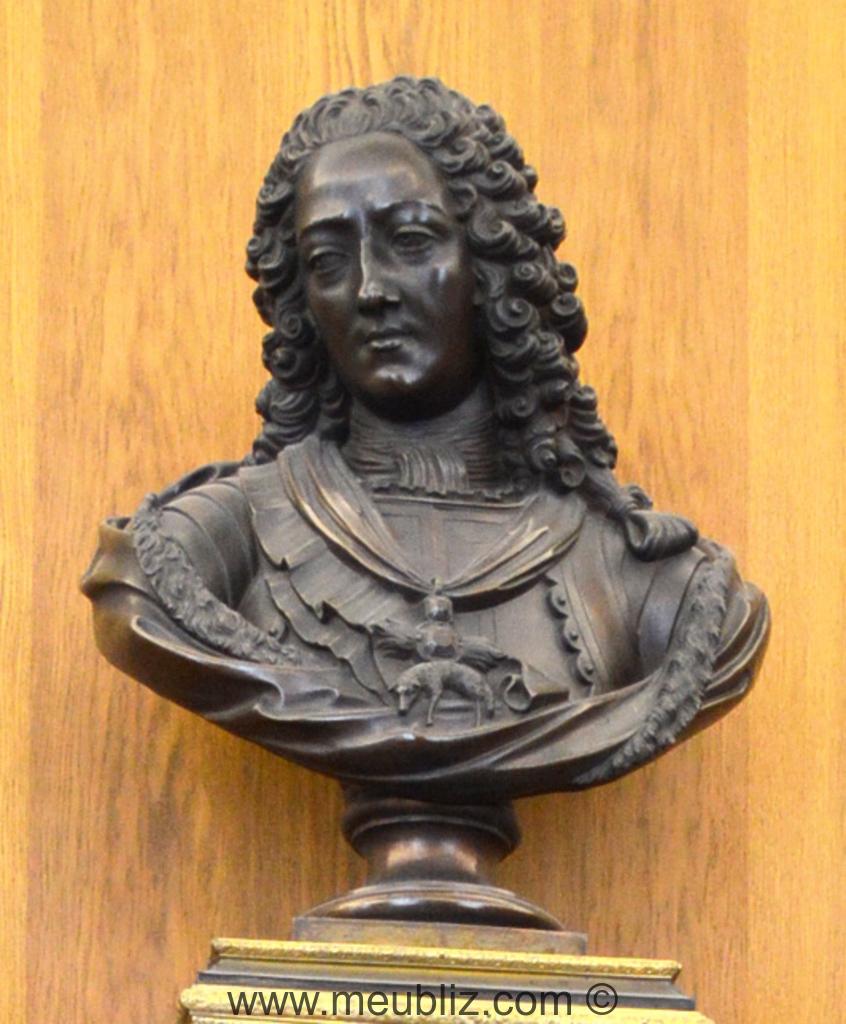 Buste Sur Pied Decoratif définition d'un buste