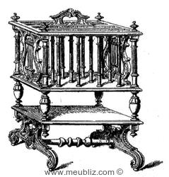 lit italien definition. Black Bedroom Furniture Sets. Home Design Ideas