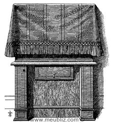 fabrication de la cire d 39 abeille encaustique maison. Black Bedroom Furniture Sets. Home Design Ideas