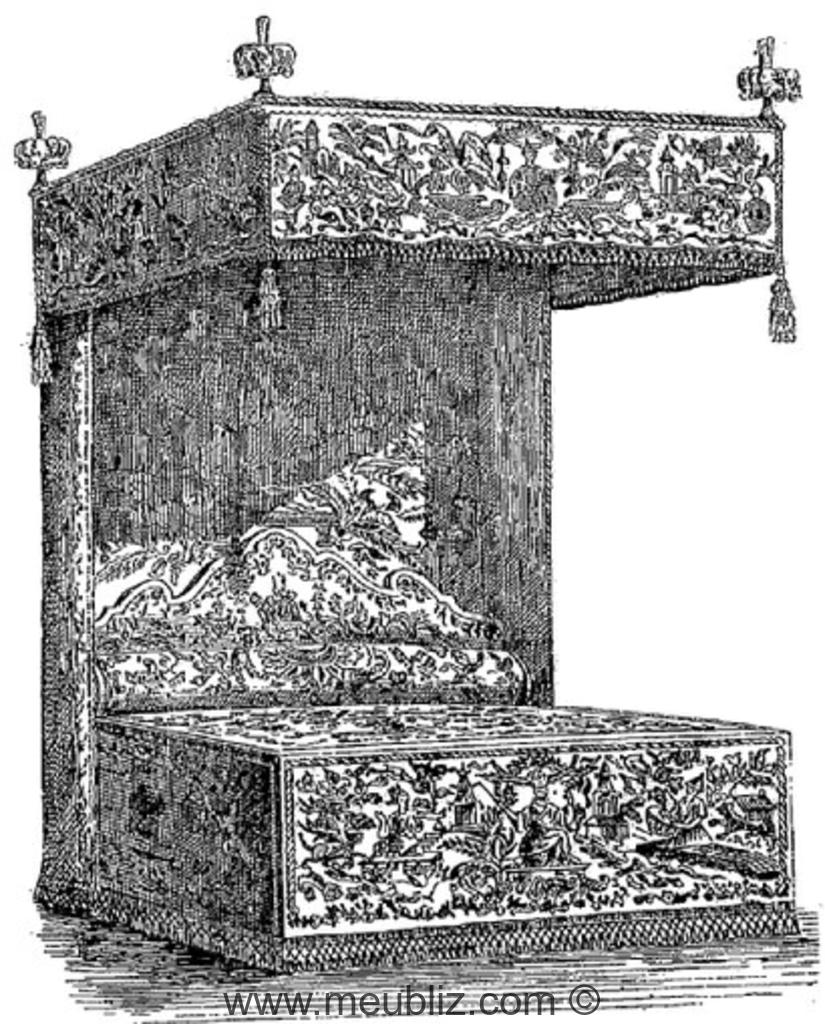 datant des lits antiques site de rencontre Viper