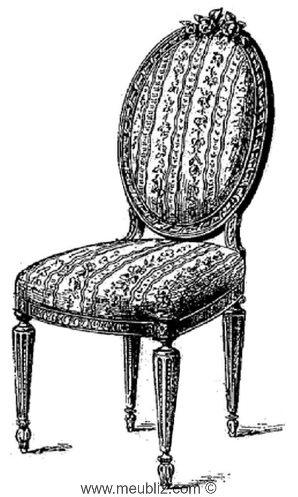 ... Chaise Define by D 233 Finition D Une Chaise Meuble Pour S Asseoir ...  sc 1 st  Woodlands : definition chaise - Sectionals, Sofas & Couches