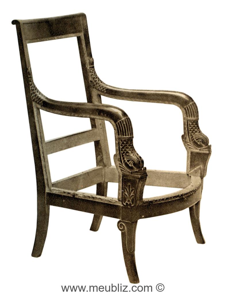 meuble bergre bergre dupoque directoire mobilier adulte mobilier enfant fauteuil ancien. Black Bedroom Furniture Sets. Home Design Ideas