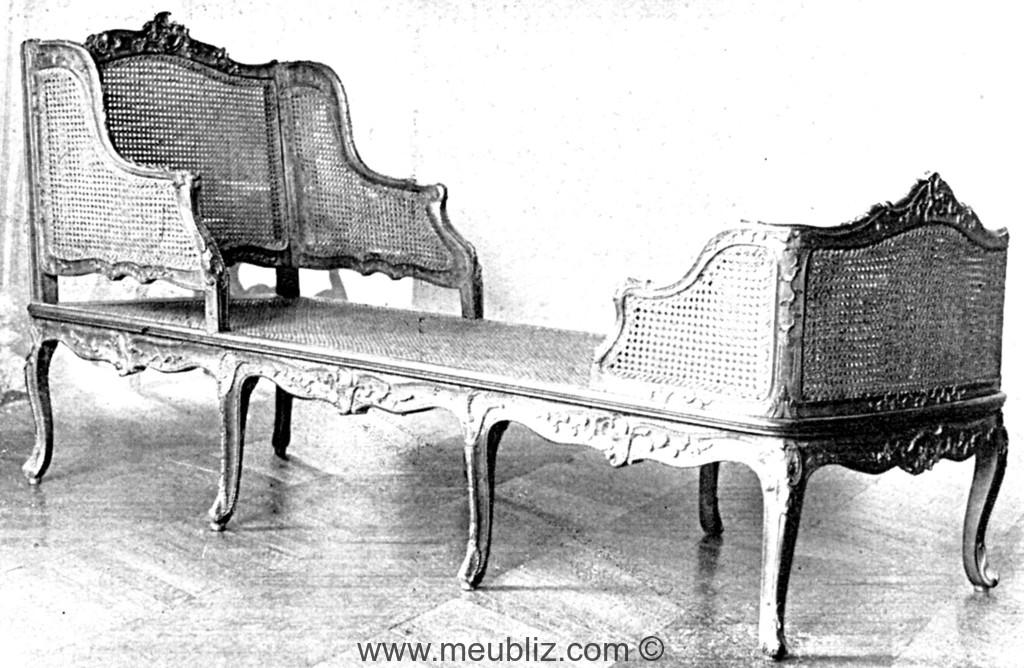 Chaise Chaise Définition Longue D'une D'une Longue Chaise D'une Définition Définition Définition Longue D'une BderxoC