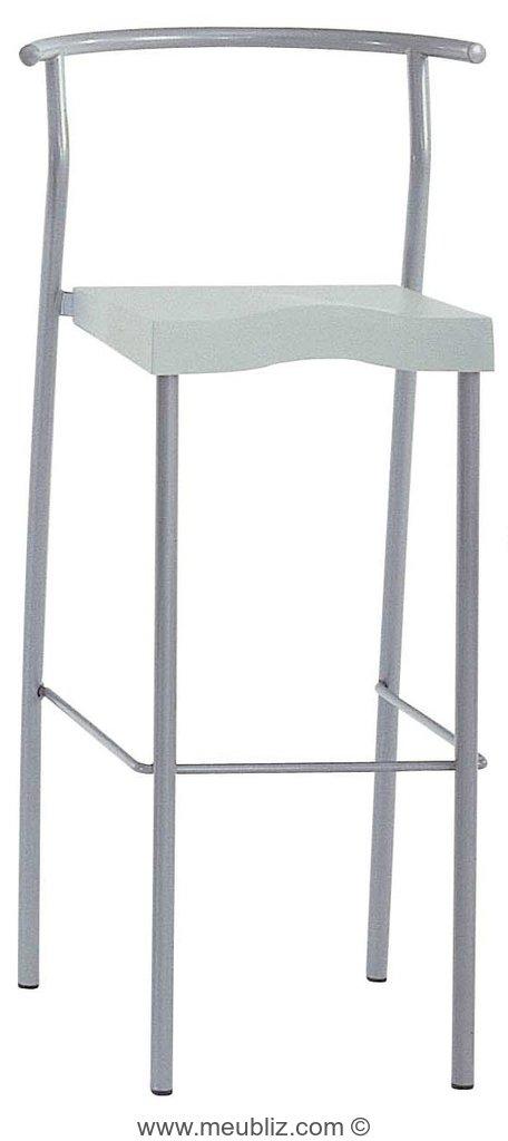 fauteuil de bar hi glob par philippe starck meuble design. Black Bedroom Furniture Sets. Home Design Ideas