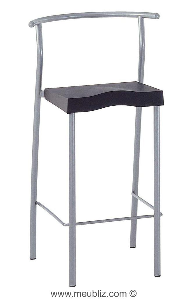 fauteuil de bar hi glob petit par philippe starck. Black Bedroom Furniture Sets. Home Design Ideas