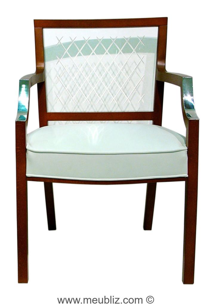 fauteuil oscar bon par philippe starck meuble design. Black Bedroom Furniture Sets. Home Design Ideas