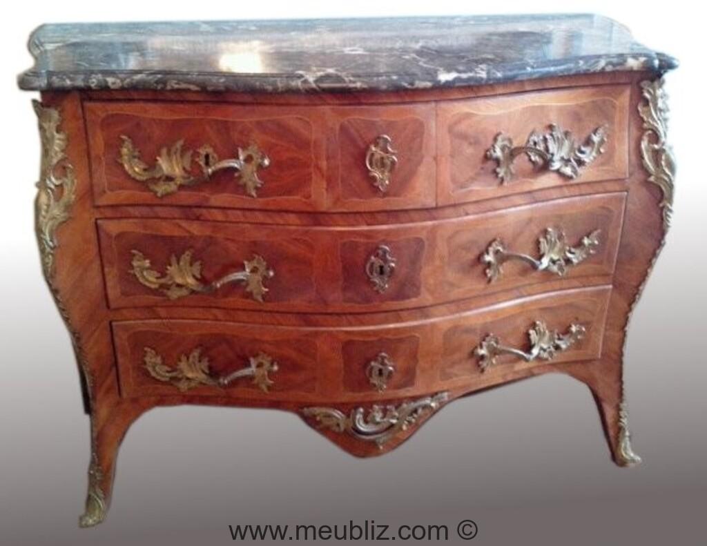 100 meuble style louis xv maison chambre style for B b meuble dante bormio