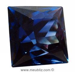 0f708f8a507 fluorite bleu taillé