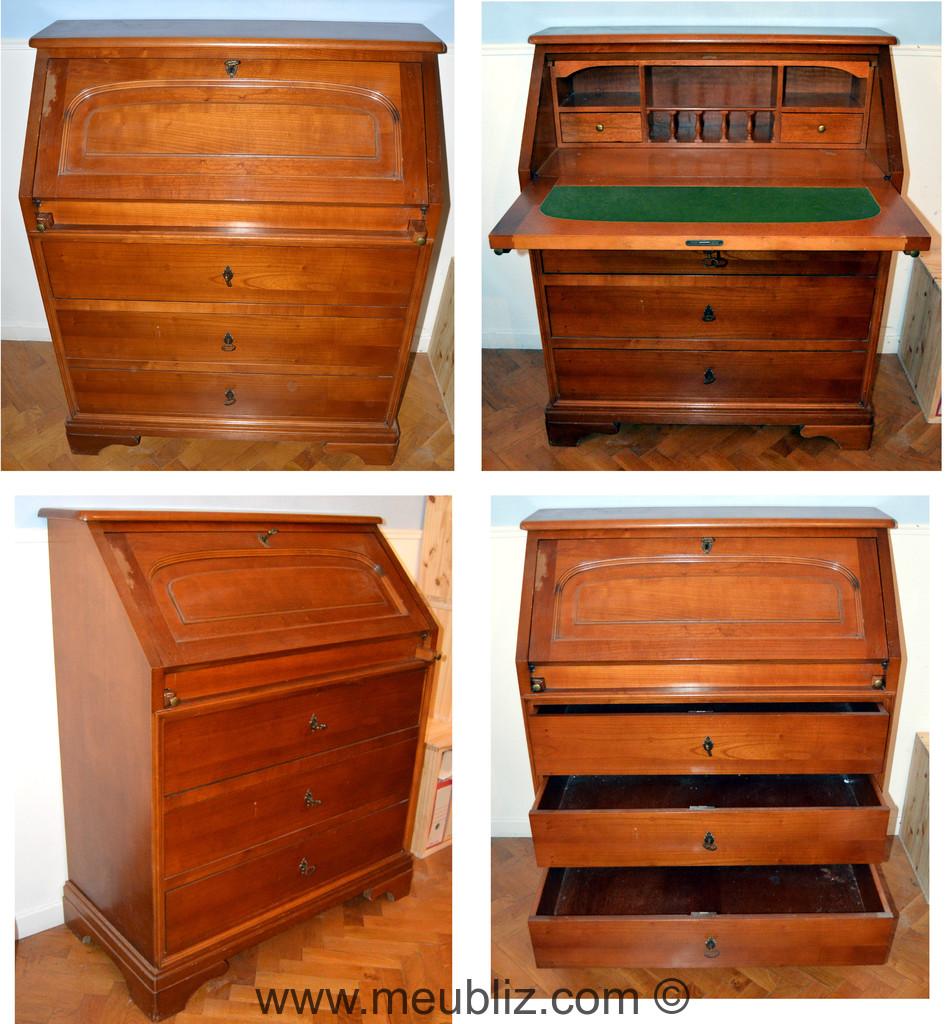 Comment bien photographier un meuble pour le vendre - Vendre ses meubles anciens ...