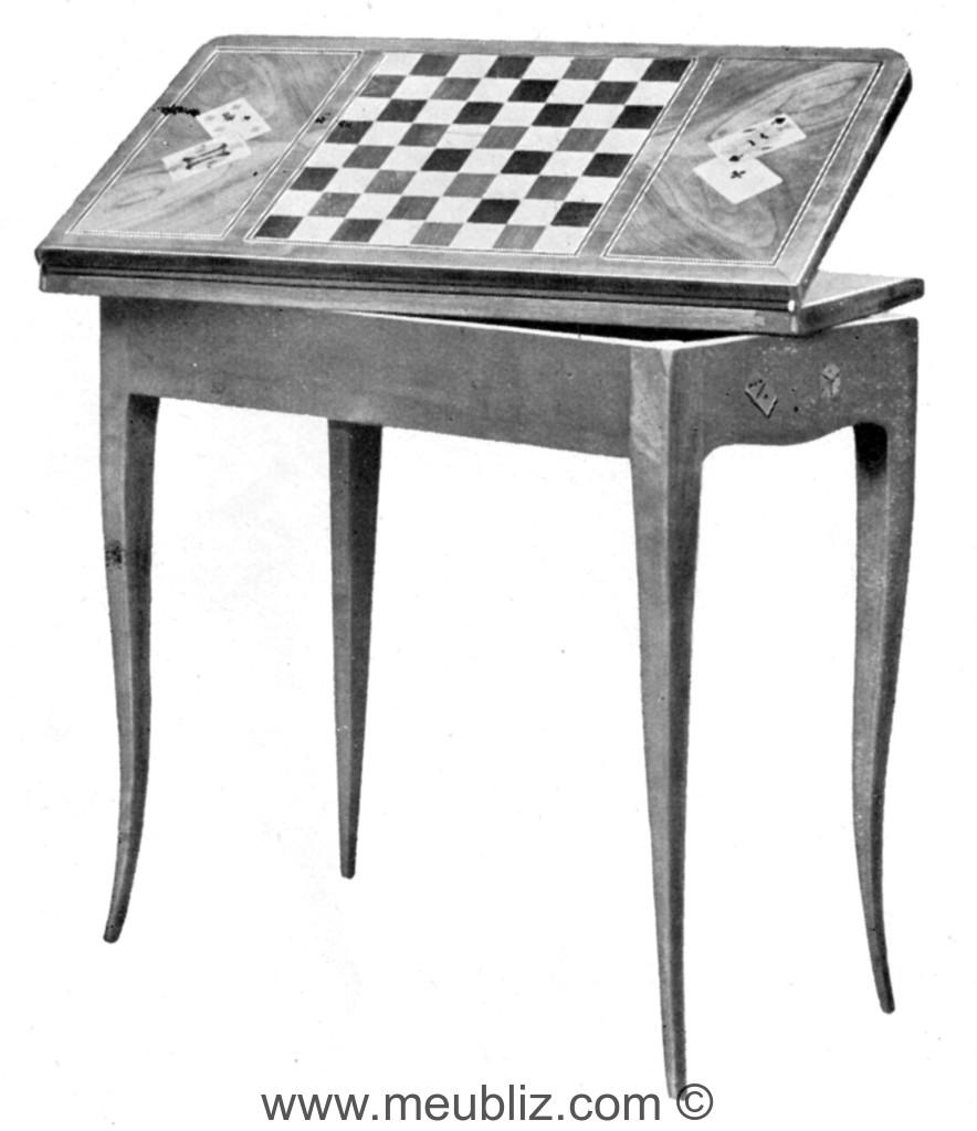 charniere meuble ancien free fabulous charnire invisible visser srie f salice with charnire de. Black Bedroom Furniture Sets. Home Design Ideas