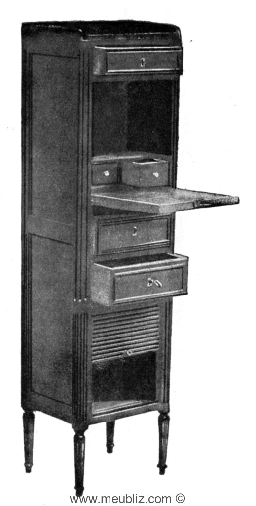 meuble etroit et haut stunning merveilleux meuble etroit et haut with meuble etroit et haut. Black Bedroom Furniture Sets. Home Design Ideas