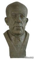 Portrait de Henry van de Velde