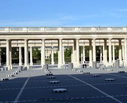 L 39 art baroque la lib ration de la cr ativit for Architecture classique definition