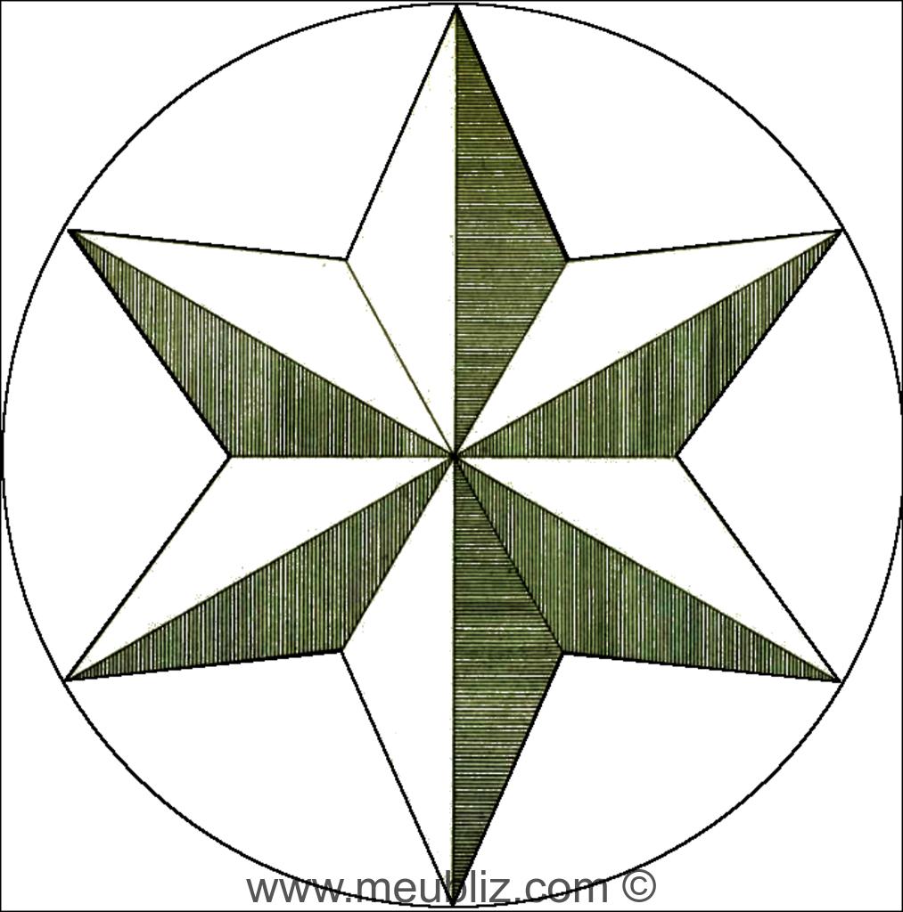 Definition D Un Dessin Geometrique Les Mathematiques En S Amusant