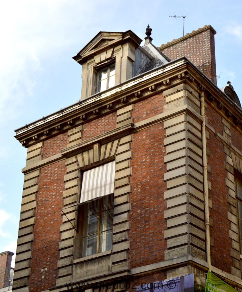 Maison architecte definition maison moderne for Architecture contemporaine definition