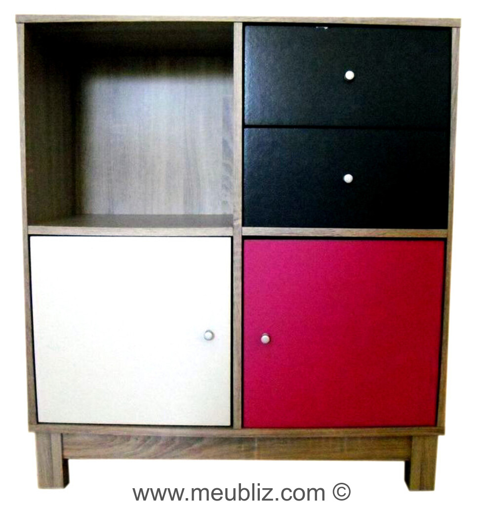 d finition d 39 un meuble de rangement. Black Bedroom Furniture Sets. Home Design Ideas