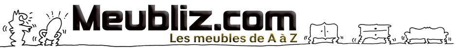Meubliz, les styles de meubles anciens
